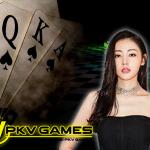 Pemain-Poker-Online-Amatir-Bisa-Tingkatkan-Kemampuan-Sampai-Profesional