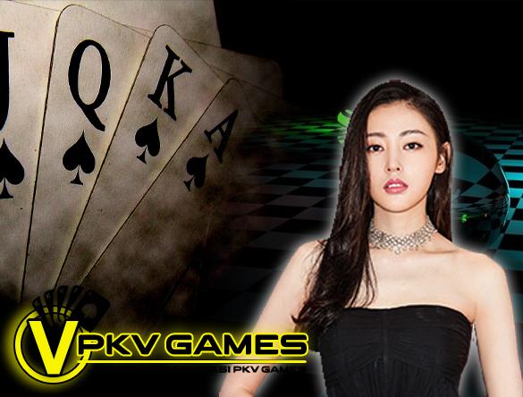 Pemain Poker Online Amatir Bisa Tingkatkan Kemampuan Sampai Profesional